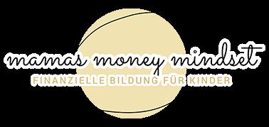 Mamas Money Mindset